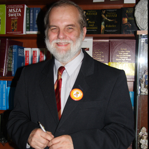 Wojciech Deresinski