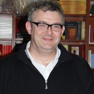 Mariusz Pilis