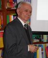 Georg Ashkar