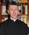 ks. Krzysztof Czapla