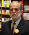 Wojciech Deresiński