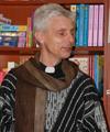ks.Stanisław Koczwara