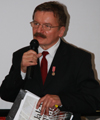 Ryszard Kozlowski