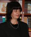 Zuzanna Kurtyka