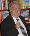 prof.Jerzy Robert Nowak