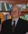 Henryk Pająk