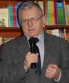 Bogusław Rybicki