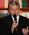 Czesław Ryszka