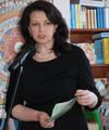 Alfreda Walkowska